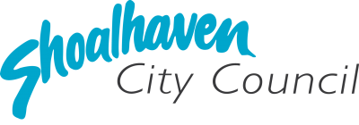 Image result for shoalhaven city council