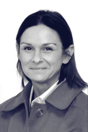 Tanya Creer